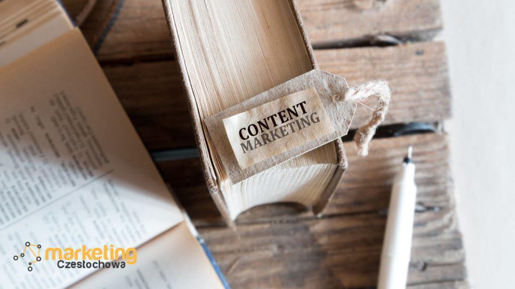 marketing lokalny a content marketing