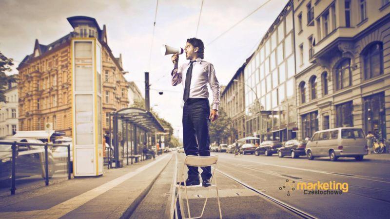 10 najlepszych agencji marketingu w Częstochowie