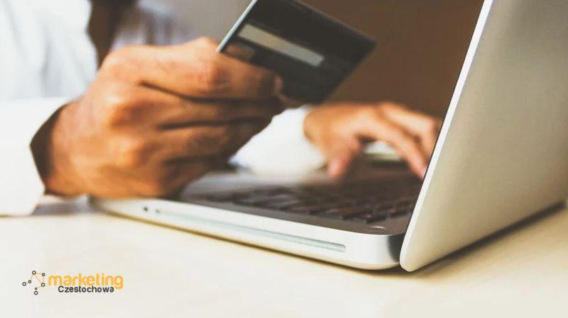 sklepy internetowe w Częstochowie